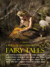 1500 Eternal Masterpieces of Fairy Tales