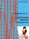 Career as an Animator