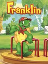 Franklin, Season 1, Episode 2
