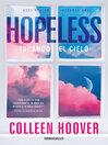 [traducción al español de] Hopeless a novel