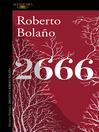 2666 [español]