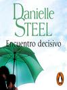 Cover image for Encuentro decisivo