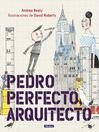 Pedro Perfecto, arquitecto