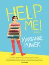 Help me! novela