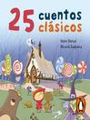 25 cuentos clásicos [electronic resource]