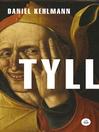 [traducción al español de] Tyll a novel