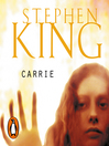Carrie [electronic resource]