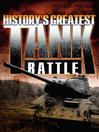 History's Greatest Tank Battle