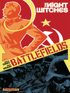 Battlefields (2008), Volume 1