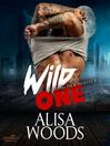 Wild One