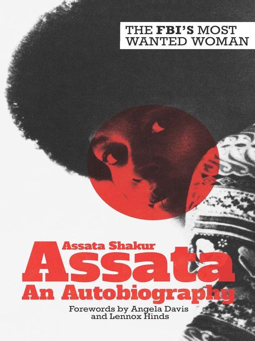 Assata : an Autobiography.