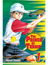 The prince of tennis. Vol. 1