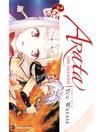 Arata: The Legend, Volume 2 [electronic resource]