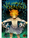 The Promised Neverland, Volume 5