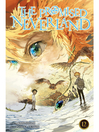 The Promised Neverland, Volume 12