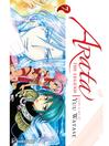 Arata: The Legend, Volume 7 [electronic resource]