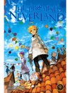 The Promised Neverland, Volume 9