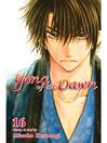 Yona of the Dawn, Volume 16
