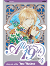 Alice 19th, Volume 4 [electronic resource]