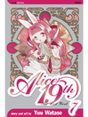 Alice 19th, Volume 7 [electronic resource]