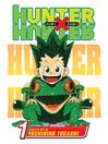 Hunter X Hunter, Volume 1