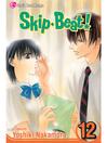 Skip Beat!, Volume 12