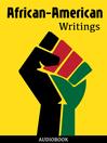 African-American Writings