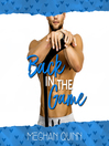 Back in the game : a Dating by numbers novella