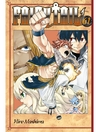 Fairy Tail, Volume 61