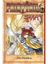 Fairy Tail, Volume 54