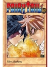 Fairy Tail, Volume 59