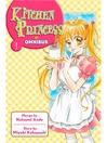 Kitchen Princess Omnibus, Volume 1