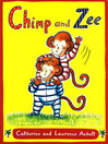 Chimp and Zee [electronic resource]