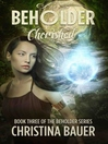 Cover image for Cherished