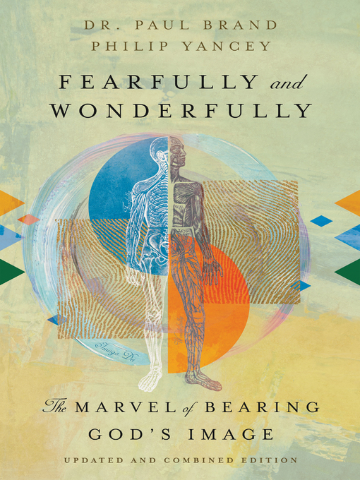 Fearfully and Wonderfully [electronic resource]