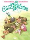 Ernest & Rebecca, Volume3