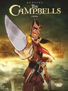 The Campbells, Volume 1