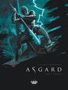 Asgard, Volume 1