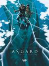 Asgard, Volume 2