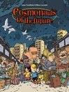 Cosmonauts of the Future--Volume 1