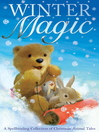 Cover image for Winter Magic