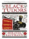 Black Tudors