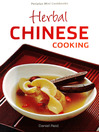 Mini Herbal Chinese Cooking