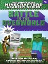 Battle in the overworld [eBook]
