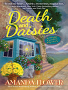 Death and Daisies [electronic resource]