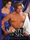 Master of Sin