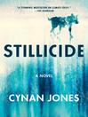 Stillicide : a novel