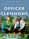 Cover image for Officer Clemmons