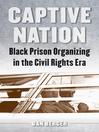 Captive Nation