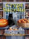 Crypt Suzette [electronic book]